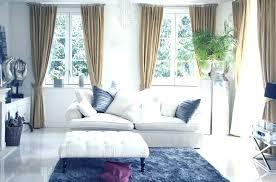 blue and white living room rugs elegant white living room rug and living room with blue