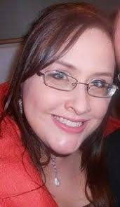 Andrea Renee Atwood Rhodes (1980-2019) - Find A Grave Memorial