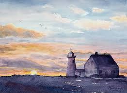 Beautifully Designed Buzzards Bay Art Fine Art America