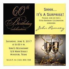 Free 18th Birthday Invitation Templates Inspiration 48 Luxury Photos Of Free 48th Birthday Invitations Templates