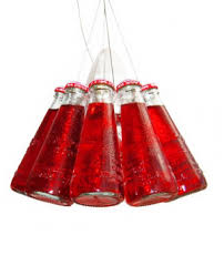 adjustable pendant lighting. Campari Pendant Light Adjustable Lighting I