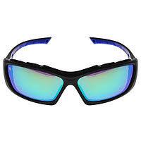 <b>Поляризационные</b> очки в России. Сравнить цены, купить ...