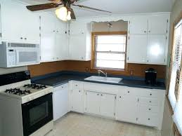 backsplash ideas for marble countertops black and white marble chalk paint kitchen white marble ideal soft