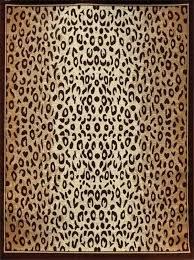 giraffe print rug amazing fancy giraffe print area rug best images about animal print throughout cheetah