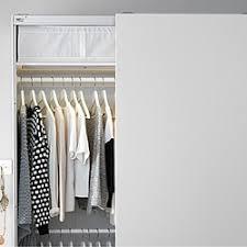 ikea closet systems with doors. PAX System(359) Ikea Closet Systems With Doors