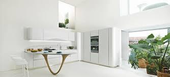 Italy Kitchen Design Best Inspiration
