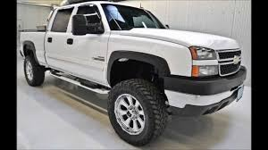All Chevy chevy 2003 : 2003 Chevy 2500HD Diesel Lifted Truck For Sale - YouTube