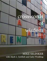 Print copies for an entire class. Crosswords Of Wisdom Vol 1 By Leandro Gado Issuu