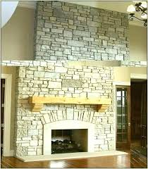 stone tile for fireplace stone tile fireplaces fireplace stone tile natural stone tile fireplace stacked stone