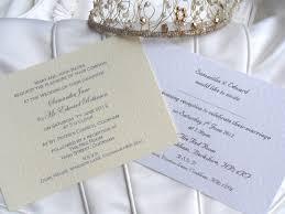printed wedding invitations for 60p each Wedding Invitations Uk Not On The High Street Wedding Invitations Uk Not On The High Street #14 wedding invitations uk high street
