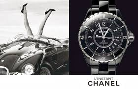 l instant chanel watches for men chanel ad campaign j12 watch