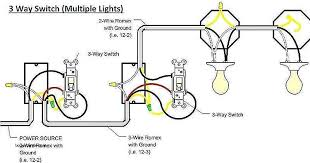 rotary lamp switch wiring diagram auto electrical wiring diagram 3 way lamp switch wiring diagram rotary lamp switch