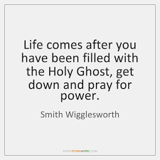 Smith Wigglesworth Quotes Unique Smith Wigglesworth Quotes StoreMyPic