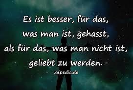 Leben Zitate Milchmann Sprüche Spruch Beste Zitate Xdpedia