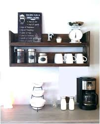 wall shelf with drawer kitchen wall shelf ideas wall shelves decorating ideas wall shelf cabinet kitchen