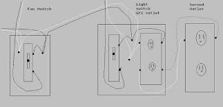 pollak trailer wiring diagram images diagram further bathroom electrical wiring diagram on wiring your