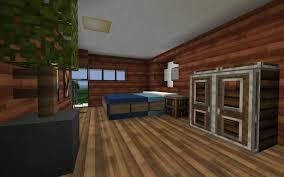 Minecraft Bedroom Furniture Furniture Mod For Minecraft Google Play Store Revenue Download