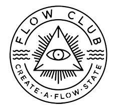 How to learn through defeat and success in jiu jitsu flow club