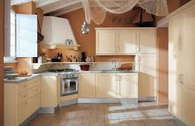 kitchen wall paint colors with cream cabinets cosy colours color white prepossessing kitchen wall paint colors with cream cabinets