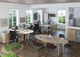 furniture configuration. Configuration 9- Office Furniture Stil