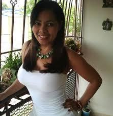 "Carmen Cuevas on Twitter: ""http://twitpic.com/2oho42"""