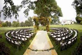 published december 23 2017 at 1233 820 in 32 colorful garden wedding ideas