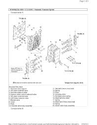 2005 ford focus wiring diagram pdf 2005 discover your wiring 05 ford focus wiring diagram