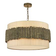 unusual ceiling lighting. willow pendant unusual ceiling lighting s