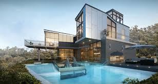 Taiwan Villa | Urban Office Architecture