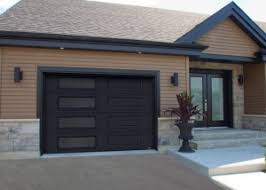 4 things you should know before adding windows to your garage door