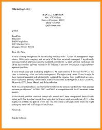 Unsolicited Cover Letter Sample Application Achievable Gallery With