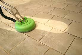 floor grout cleaner ceramic tile diy kitchen cleaning machine al floor grout cleaner