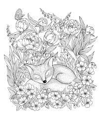 49441086 Two Hand Drawn Graphic Vector Portreler Resimler Tattoo