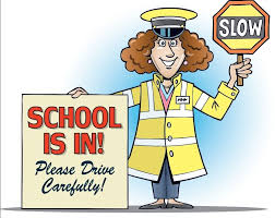 Image result for CROSSING GUARD