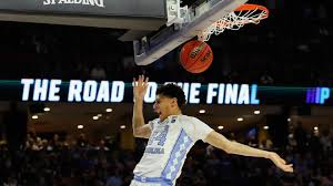 Ncaa Tournament 2017 Ranking The Sweet 16 Championship Contenders