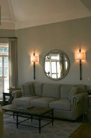 Small Picture Accessorize with Decorative Mirrors Horizontal mirrors Window