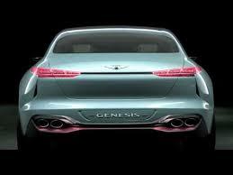 2018 genesis coupe interior. Unique Coupe 2018 Hyundai Genesis Throughout Genesis Coupe Interior S
