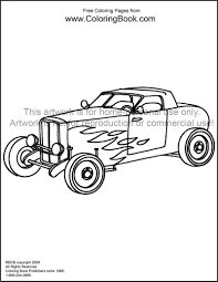Small Picture rod coloring pages