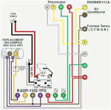 4 wire ceiling fan switch wiring diagram 4 wire ceiling fan switch wonderful s