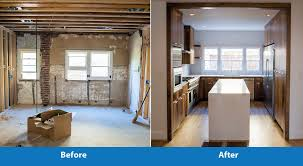Kitchen And Bathroom Renovation On Bathroom Kitchen Remodeling 40 Simple Dallas Kitchen Remodel Creative