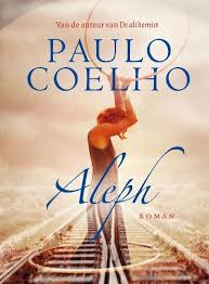what are paulo coelho s best books updated  bestselling author paulo coelho returns a remarkable journey of self discovery like the main character in his much beloved the alchemist