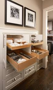 Kitchen Butlers Pantry 17 Best Ideas About Butler Pantry On Pinterest Beverage Center