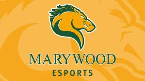 Marywood University Athletics - Official Athletics Website