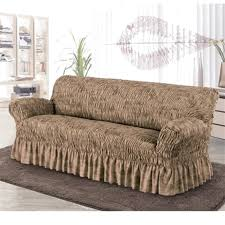 second hand dog sofas in ireland 40