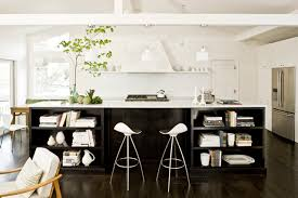 portland mid century modern furniture. Portland Mid-Century Modern Midcentury-kitchen Mid Century Furniture C