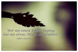 Mark Twain Zitate Deutsch Englisch Schöne Sprüche Leben