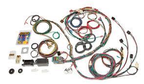 1970 mustang painless wiring harness wiring diagram 1970 mustang painless wiring harness