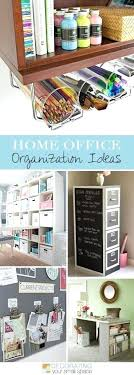 small office organization. small office organization ideas home about on