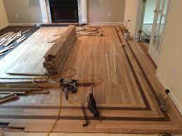 wood floor border inlay img1