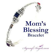 another word for jewelry mom love mothers are angels on earth whizzle